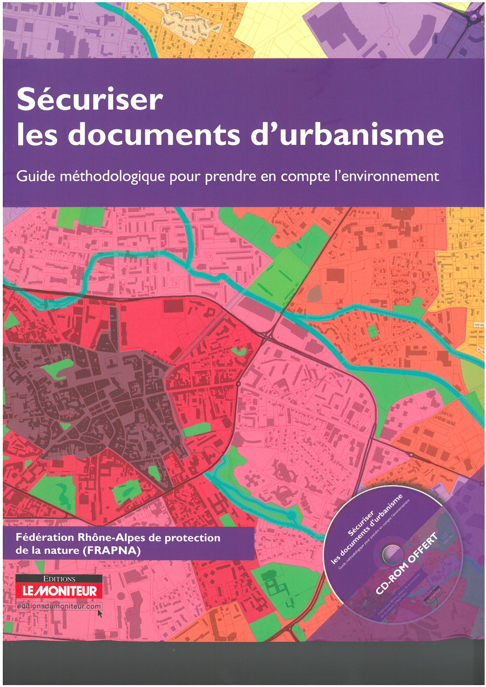 Couverture_Securiser_Documents_Urbanisme